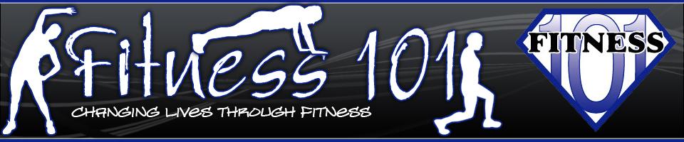 Fitness 101